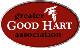 Greater Good Hart Association