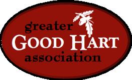 Greater Good Hart Association